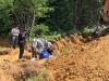 Potraga za nestalim bugojanskim Hrvatima ne daje rezultate