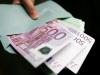 Nijemci kreću u obračun s muljažama oko doplataka za djecu gasterbajtera