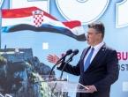 Božo Skoko o Milanoviću: ''Takvim predsjednikom možemo se ponositi''