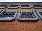 FBiH: 43 zatvorenika u bijegu, osmero iz mostarskog zatvora
