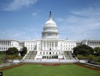 Senat preispituje Trumpovu nadležnost nad nuklearnim oružjem