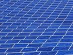 Kina postala najveći proizvođač sunčeve energije