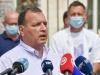 Vili Beroš: ''Ozbiljno razmišljamo o zabrani vjenčanja u Hrvatskoj''