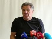 Tužiteljstvo BiH: Mamić neće biti izručen Hrvatskoj