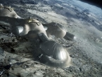 Slijetanje na Mjesec bez sumnje je jedan od najvećih pothvata ljudske vrste