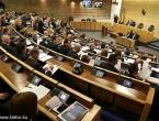 Odobren nacrt zakona o biomedicinski potpomognutoj oplodnji