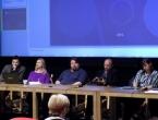 Udruženje filmskih radnika Sarajevo ostalo bez licence za kabelsko reemitiranje