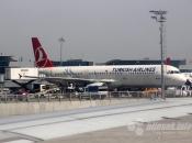 Treće prinudno slijetanje aviona u Beograd, preminuo još jedan putnik