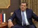 Ako Bošnjaci ne misle majorizirati Hrvate, onda im moraju dopustiti da se politički pozicioniraju