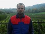 Za obitelj iz Bugojna uzgoj malina najbolja investicija