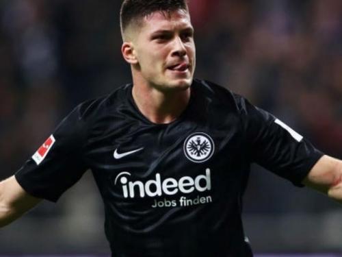 Modriću u Real za 60 milijuna eura stiže imenjak iz Bijeljine!