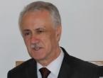 Kebo: Uloga crkava i vjerskih zajednica veoma važna za BiH