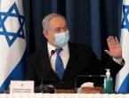 Netanyahu obećao novčanu pomoć svim Izraelcima zbog koronavirusa