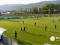 VIDEO| Nevjerojatan autogol u Srbiji, golman bacio loptu u svoju mrežu