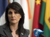 SAD će uvesti nove sankcije Rusiji zbog Sirije