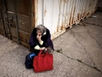 Samo Albanija siromašnija od BiH