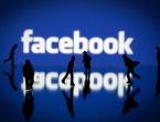 Otkrivena hakerska baza s podacima više od 267 milijuna korisnika Facebooka
