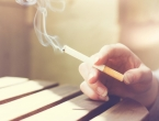 Pušenje u zatvorenom policajci će kažnjavati sa 100 KM