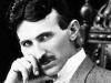 Razlog zašto je Tesla umro u krajnjoj bijedi i dugovima