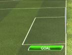 FIFA odobrila uvođenje video snimki kao pomoć sucima