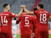Milijarda eura potrebna za opstanak njemačkog sporta