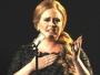 Adele se povlači iz glazbene industrije!