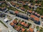 OGLAS: Prodaje se namješten stan u Prozoru, može i zamjena