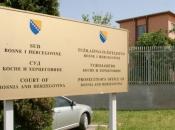 Podignuta optužnica za ratne zločine nad Hrvatima i Bošnjacima u Brčkom