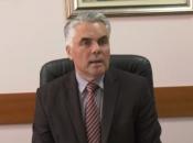 VIDEO: Hoće li se poništiti natječaj za prijem policajaca u HNŽ-u?