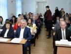 Klub hrvatskih zastupnika traži sazivanje sjednice Skupštine HNŽ-a