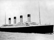 Bankrotiralo poznato irsko brodogradilište na kojemu je izgrađen Titanic