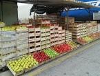 BiH: Kvalitetnu hranu izvozimo, a uvozimo otpad