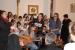 """Otvorena 18. poredu Misijska izložba pod nazivom """"Imaj srce za Haiti"""""""