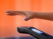 Plaćanje dlanom je već moguće?
