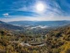 Za vikend u BiH sunčano vrijeme, temperature preko 20 stupnjeva