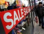 Amerikanci u prodajnim lancima za Božić potrošili više od 800 milijardi dolara