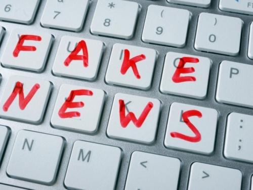 Ludilo medijskih perjanica velikobošnjačkog hegemonizma