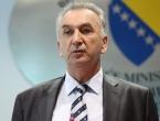 BiH ispunila uvjete za izvoz mesa peradi i jaja u EU
