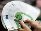 EU će pomoći BiH s 250 milijuna eura