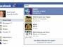 Zanima vas tko vas je sve izbrisao s Facebooka?