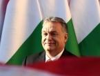 Orban prijeti europskom proračunu