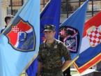 NAJAVA: 27. obljetnica brigade 'Rama'