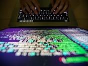 """Amerikanci i Europol ugasili dvije """"dark web"""" stranice za prodaju droge"""