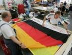 Zatvara li Njemačka vrata nekvalificiranim radnicima s Balkana?