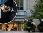 Savjeti: Evo kako preživjeti pucnjavu na javnim