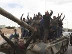 Deset ratova koji muče svijet