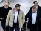 Rusi izveli cyber napade u nekoliko država, protjerana četvorica osumnjičenih