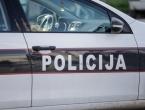 26-godišnji mladić poginuo u prevrtanju traktora u Novom Travniku