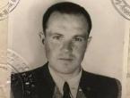 Amerika deportirala bivšeg čuvara nacističkog logora u Njemačku