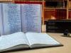 Mostarac nakon 17 godina prepisao Bibliju